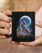 A MON MARI  Mug ceramic-mug-lifestyle-66