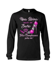 ENERO Long Sleeve Tee tile