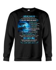 MEIN MANN Crewneck Sweatshirt thumbnail