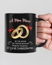 A MON MARI Mug ceramic-mug-lifestyle-39