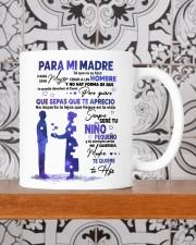 PARA MI MADRE Mug ceramic-mug-lifestyle-48