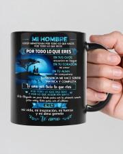 MI HOMBRE Mug ceramic-mug-lifestyle-39