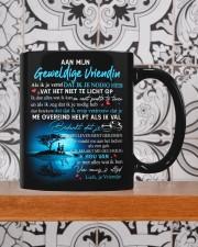 AAN MIJN GEWELDIGE VRIENDIN Mug ceramic-mug-lifestyle-48