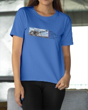 Elite Camper Ladies T-Shirt apparel-ladies-t-shirt-lifestyle-front-11