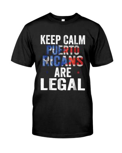 Funny Puerto Rican Puerto Ricans Legal