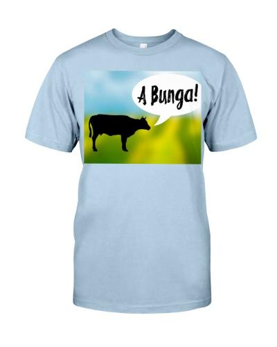 Cow-abunga Apparel