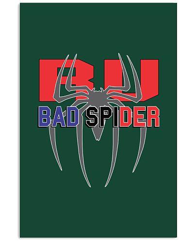 Bad Spider Design