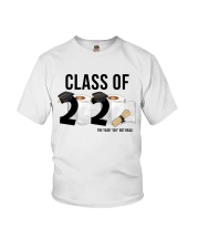 class 2020  Youth T-Shirt tile