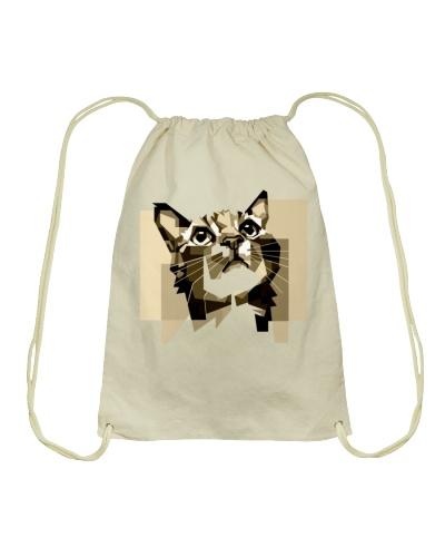cat funny shirt