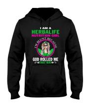 HBL Hooded Sweatshirt thumbnail