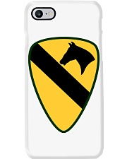 Cavalry Phone Case thumbnail