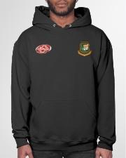 Sport Hoodies Hooded Sweatshirt garment-hooded-sweatshirt-front-03