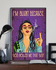 Can poster 11x17 Poster lifestyle-poster-2