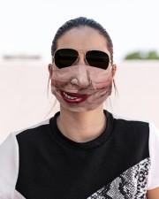 HCPC3 Cloth face mask aos-face-mask-lifestyle-02