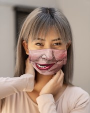 HCPC3 Cloth face mask aos-face-mask-lifestyle-18