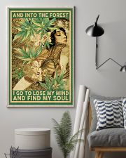 Can poster 11x17 Poster lifestyle-poster-1