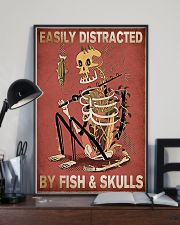 Fishing 11x17 Poster lifestyle-poster-2