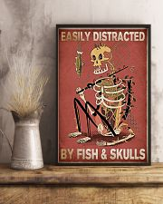 Fishing 11x17 Poster lifestyle-poster-3