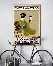 Makeup 24x36 Poster lifestyle-poster-7