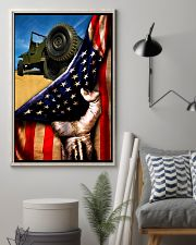 poster 11 jeep 11x17 Poster lifestyle-poster-1