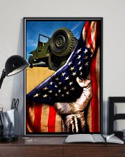 poster 11 jeep 11x17 Poster lifestyle-poster-2