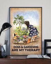 garden 11x17 Poster lifestyle-poster-2