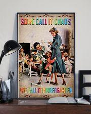 Teacher poster 11x17 Poster lifestyle-poster-2