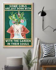 garden 11x17 Poster lifestyle-poster-1