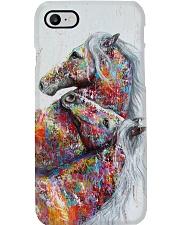 horses Phone Case i-phone-8-case