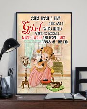 music poster 11x17 Poster lifestyle-poster-2