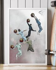 Nurse poster 16x24 Poster lifestyle-poster-4