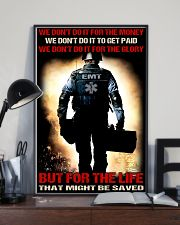 EMT poster 11x17 Poster lifestyle-poster-2