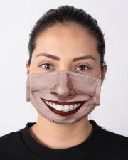 HCPC2  Cloth face mask aos-face-mask-lifestyle-01