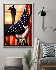poster 8 veteran 11x17 Poster lifestyle-poster-1