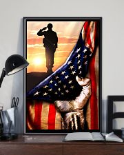 poster 8 veteran 11x17 Poster lifestyle-poster-2