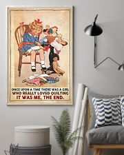 Sewing 11x17 Poster lifestyle-poster-1