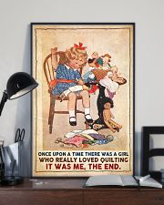 Sewing 11x17 Poster lifestyle-poster-2