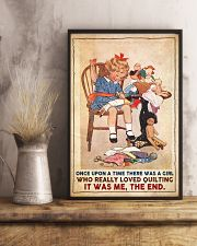 Sewing 11x17 Poster lifestyle-poster-3