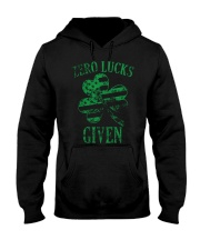 irish american flag shirt men women st patricks da Hooded Sweatshirt thumbnail