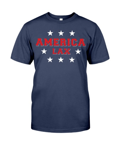 Kelly Rabil and Devon Wills design - America LAX
