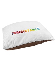 Irrisistable Pet Bed tile