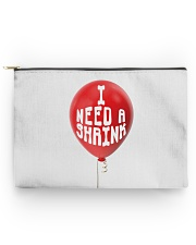 I Need A Shrink Accessory Pouch - Large thumbnail