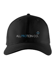 allproteinco Embroidered Hat thumbnail