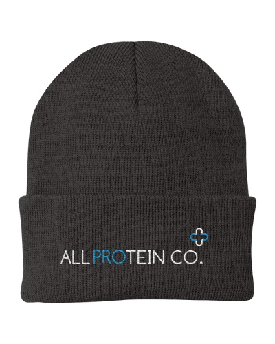 allproteinco