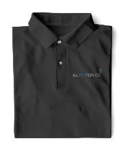 allproteinco Classic Polo thumbnail