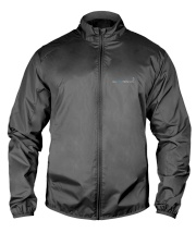 allproteinco Lightweight Jacket thumbnail