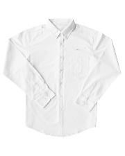 allproteinco Dress Shirt thumbnail