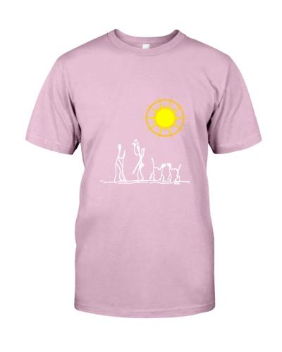 Farmer T Shirt 32