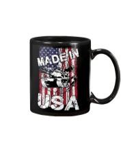 FROM USA Mug thumbnail
