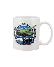 Boomstick - 7 Years Of Derping Mug thumbnail